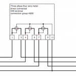 General information for wiring diagrams