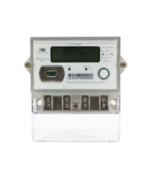 meter type  CL710N20