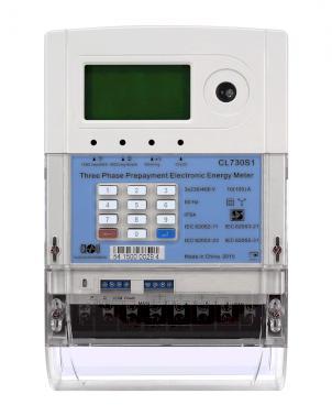 r CL730S1