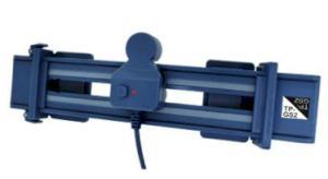Tête de scanning TP-17C avec dispositif fixé