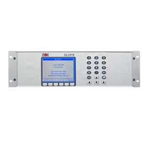 Three Phase Reference Standard CL3115