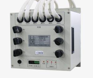 ICT CL2030-D