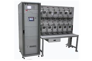 test bench CL3000