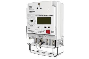 AMI Single Phase Meter CL710K20