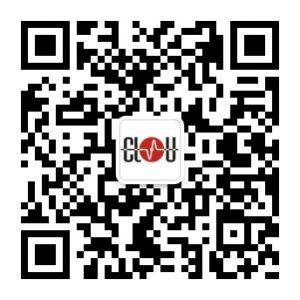 qrcode for CLOU e1576470830707