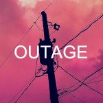The Last Gasp Outage Notification