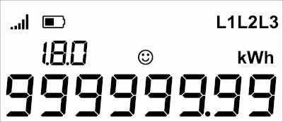 energy-meter-display-two-decimals-overflow