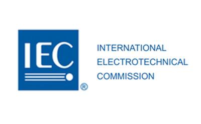 IEC Standard symbol picture