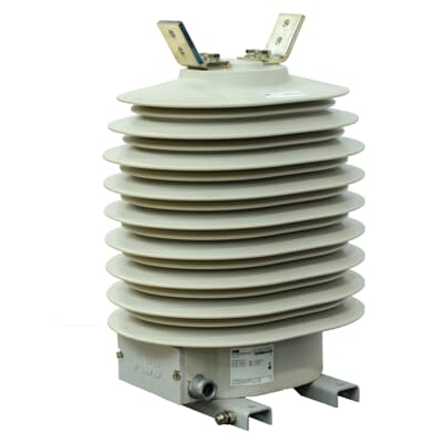 MV-outdoor-voltage-transformer