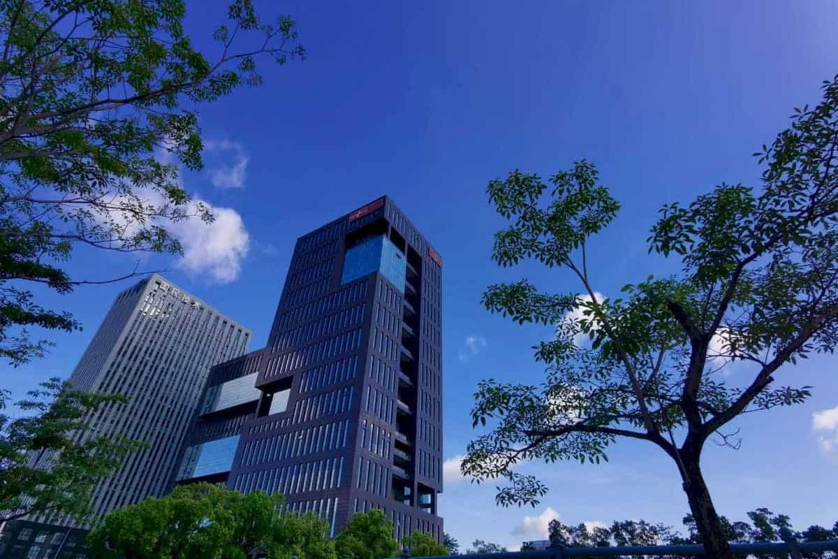The Shenzhen Clouglobal Hq 1200x800 Min