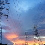 Smart Meters and the Internet of Things IoT